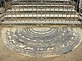 Anuradhapura 05.jpg