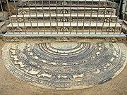 Anuradhapura 05
