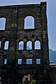 Aosta, il teatro romano.jpg