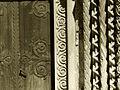 Apátsági templom (8941. számú műemlék) 11.jpg