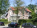 Apeldoorn-basbackerlaan-07040044.jpg