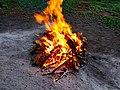 Api Membara.jpg