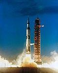 Apollo 4 (30510335231).jpg