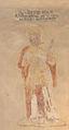 Apostel Jakobus Minor.jpg