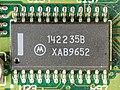 Apple 820-0865-A - Motorola 142235B-3536.jpg