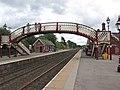 Appleby Station - geograph.org.uk - 2203262.jpg