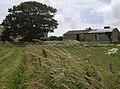 Approaching Garstons - geograph.org.uk - 499720.jpg