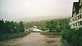 Après le cyclone Dina à Saint Leu (3058031821).jpg