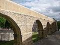 Aqueduto de São Sebastião ou Arcos do Jardim.jpg