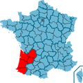 Aquitaine-Position.png