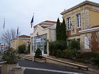 Arès 33 Mairie.jpg