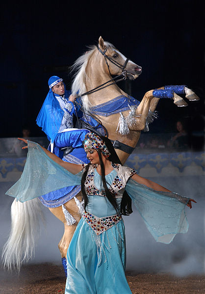 File:Arabian Nights Dinner Show.jpg