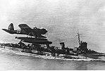 Arado Ar 196 Italy 1944.jpg