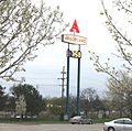 Arborland Sign.JPG