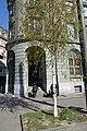 Arbre de la paix-Friendensbaum-Biel(Bienne-02.jpg