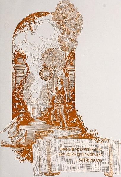 File:Arbutus (1921) (14578814700).jpg
