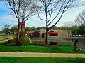 Arby's® Park Street - panoramio.jpg