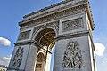 Arc Di Triomphe (Ank Kumar Infosys Limited) 19.jpg