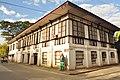 Arce Mansion, Vigan, Ilocos Sur.jpg