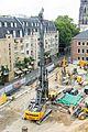 Archäologische Zone Köln - Juli 2016-8308.jpg