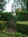 Archange Saint-Michel - Neuf-Berquin.JPG
