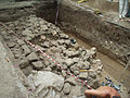 Archeologia Odessa bulvard (3).JPG