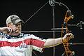 Archery at Invictus Games 140912-N-WP746-112.jpg