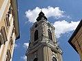 Architectural Detail - Old Town - Przemysl - Poland (36343236816).jpg