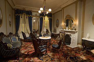 Rococo Revival
