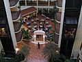 Architecture of Embassy Suites.jpg
