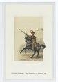 Arcieren Leibgarde, 1541 (Bodyguard of Archers) (N) (NYPL b14896507-89692).tif