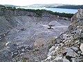 Ardchronie Quarry - geograph.org.uk - 42991.jpg