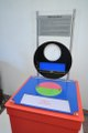 Area Of Circle - Portable Fun Science Exhibit - NCSM - Kolkata 2017-10-10 4900.TIF