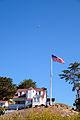 Arena Cove Historic District-45.jpg