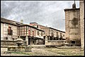 Arevalo HDR2 - panoramio.jpg