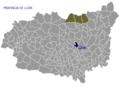 Argüeyosmap.png