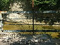 Argen - panoramio (2).jpg