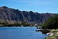 Argentina - Bariloche trekking 070 - Refugio Frey (6834294166).jpg