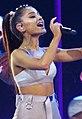 Ariana Grande (33269922295) (cropped) (cropped).jpg