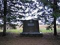 Arkma II maailmasõja matmispaik 02.jpg