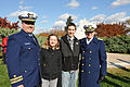 Arlington ceremony 111111-G-ZX620-035.jpg