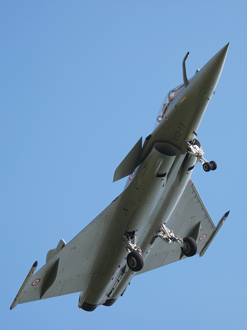 Arm%C3%A9e de l%27Air Rafale C.jpg