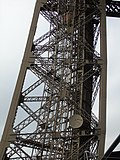 Armazon.004 - Torre Eiffel.jpg