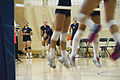 Armed Forces Indoor Volleyball Tournament 130508-F-EX835-151.jpg