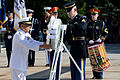Armed forces full honor wreath ceremony 150716-A-HH310-032.jpg