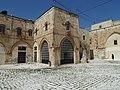 Armenian Quarter P1130670.JPG
