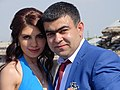 Armenian Wedding Couple.jpg