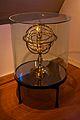 Armillary sphere, Museum Boerhaave Leiden.jpg
