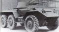 Armored Car T22.png
