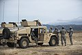 Army Reserve MPs mount up with crew-served firepower 160504-A-TI382-0737.jpg